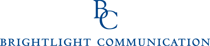 Brightlight Communications