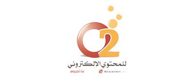 O2-ecocontent