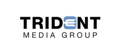 Trident media group