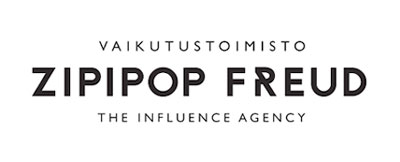 Zipipop Freud